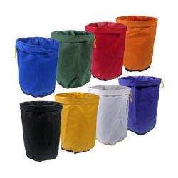 Virtual Sun 32-gallon 8-bag Herbal Ice Extracts Bubble Kit
