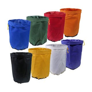 Virtual Sun 32-gallon 8-bag Herbal Ice Extracts Bubble Kit https://ak1.ostkcdn.com/images/products/6016622/P13700393.jpg?impolicy=medium