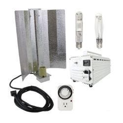 Virtual Sun 400-watt Hood HPS+MH Grow Light System Kit|https://ak1.ostkcdn.com/images/products/6017403/75/867/Virtual-Sun-400-watt-Hood-HPS-MH-Grow-Light-System-Kit-P13701070.jpg?impolicy=medium