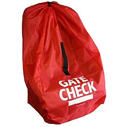 JL Childress Gate Check Bag for Car Seats