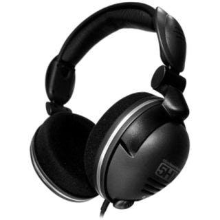 SteelSeries 5Hv2 Headset