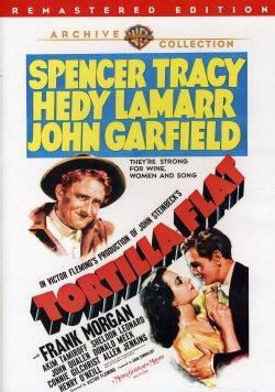 Tortilla Flat (DVD)