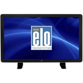 """Elo 3200L 32"""" LCD Touchscreen Monitor - 16:9 - 20 ms"""