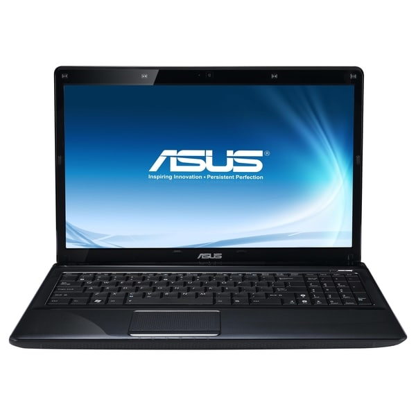 ASUS A52F-XN1 TELECHARGER PILOTE