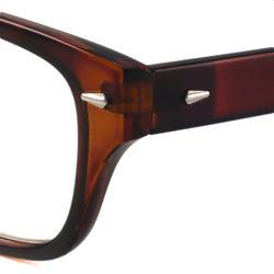 Gabriel+Simone Monsieur Tortoise Men's Reading Glasses
