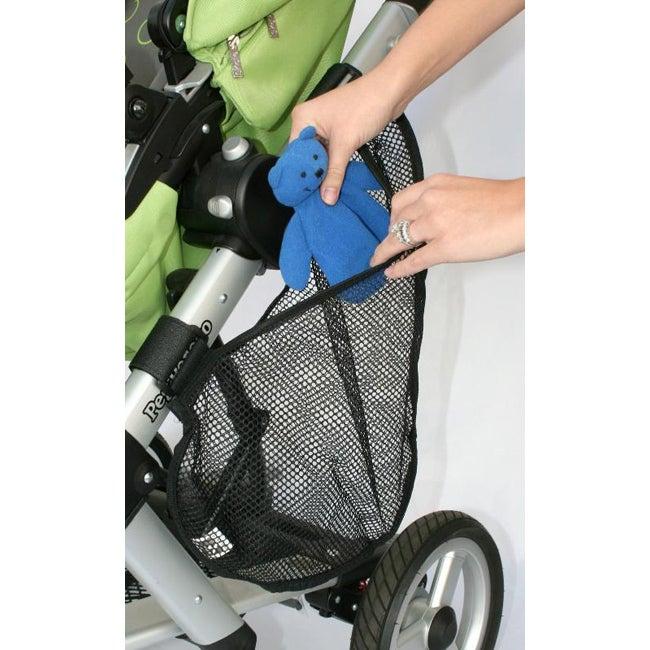 JL Childress Stroller Side Sling