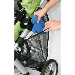 JL Childress Stroller Side Sling