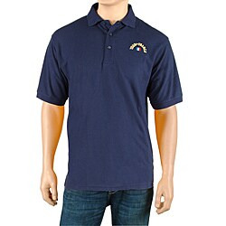 Tour de France Men's Short-sleeve Official Polo (3 options available)