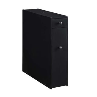 Proman Products Bathroom Floor Cabinet