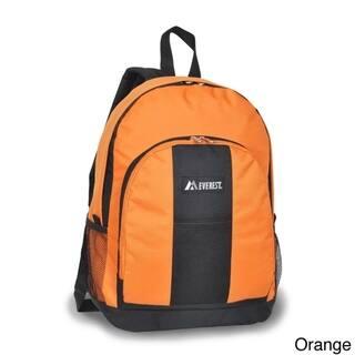 a5e76a045fbe Orange Backpacks