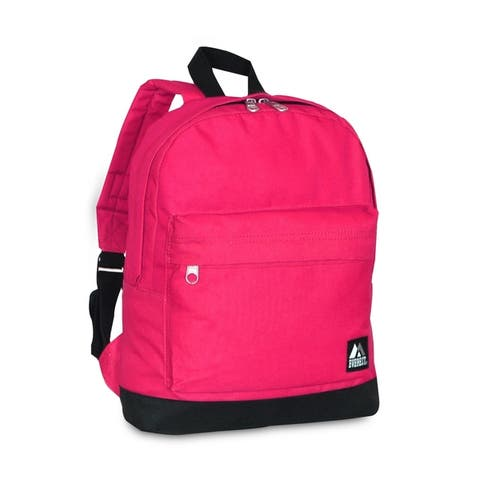 5181ad94d1d165 Everest 13-inch Basic Small Junior Backpack