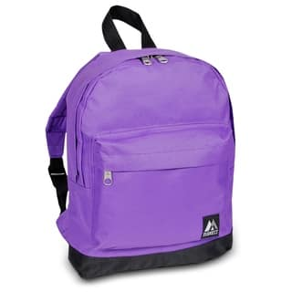 5773fd19ad Purple Backpacks