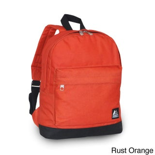 Everest 13-inch Basic Small Junior Backpack