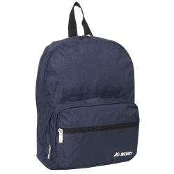 Everest 13-inch Junior Size Backpack - Thumbnail 1