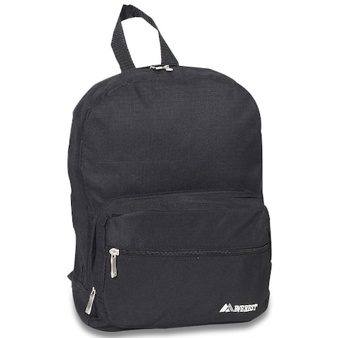 Everest 13-inch Junior Size Backpack