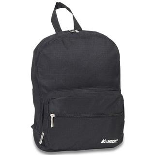 Everest 13-inch Junior Size Backpack