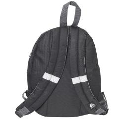 Everest 13-inch Polyester Junior Backpack with Padded Shoulder Straps - Thumbnail 2