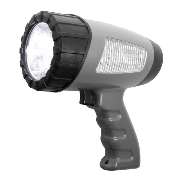 Wagan Brite-Nite 2642 Flashlight