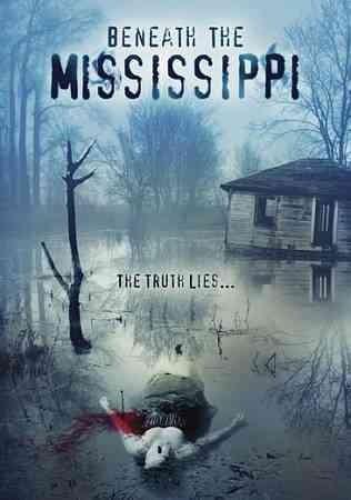 Beneath The Mississippi (DVD)