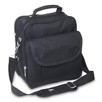Everest 11-inch Deluxe Utility Bag