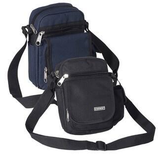 Everest 8.5-inch Utility Bag