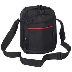 Everest 9-inch Black Leisure Pack