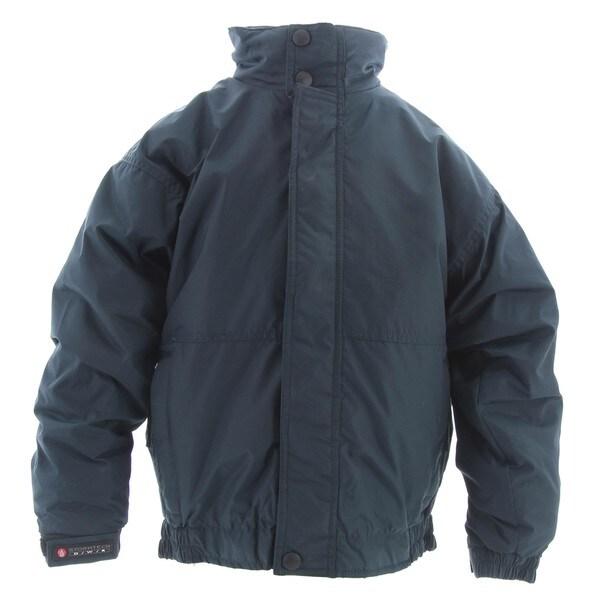 Stormtech Kids Explorer 3-in-1 Jacket