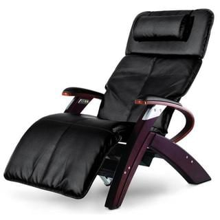 Body Balance Black Zero Gravity Chair