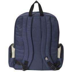 Everest 16.5-inch Backpack with Front Bottle Holder - Thumbnail 2