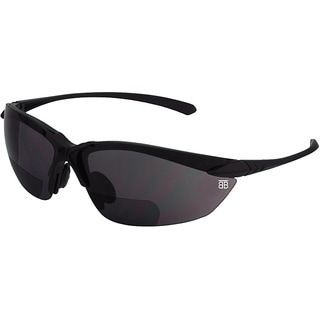 BTB 100R Reader Sport Sunglasses