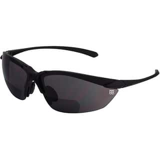 BTB 100R Reader Sport Sunglasses|https://ak1.ostkcdn.com/images/products/6026280/P13708178.jpg?impolicy=medium