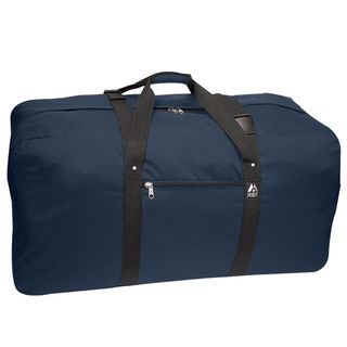 395392bfcf7 Foldable Duffel Bags   Find Great Bags Deals Shopping at Overstock.com