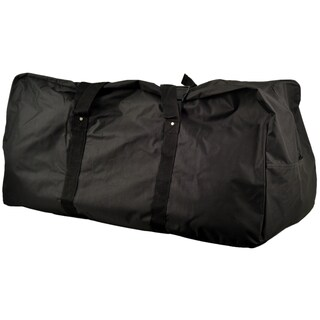 Everest 40-inch 600 Denier Polyester Cargo Duffel Bag|https://ak1.ostkcdn.com/images/products/6026403/P13708252.jpg?_ostk_perf_=percv&impolicy=medium