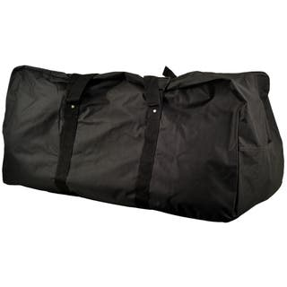 Shop Everest Luggage   Bags   Discover our Best Deals at Overstock.com 2a464cdee9