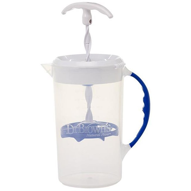 Dr. Brown's Formula Mixing Pitcher (1 Pack) (Plastic)