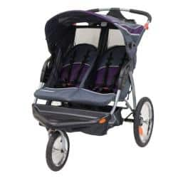 Baby Trend Expedition Elixer Double Jogging Stroller|https://ak1.ostkcdn.com/images/products/6026611/75/896/Baby-Trend-Expedition-Elixer-Double-Jogging-Stroller-P13708385.jpg?impolicy=medium