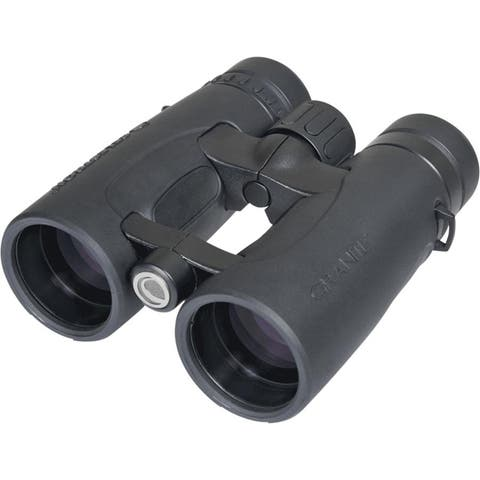 Celestron Granite 8x42 Binoculars