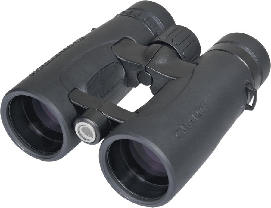 Celestron Granite 10x42 Binoculars