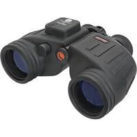 Celestron Oceana 7x50 Porro WP CF and RC Binoculars