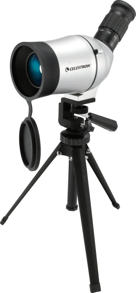 Celestron C50 Mini Mak Spotting Scope - Thumbnail 2