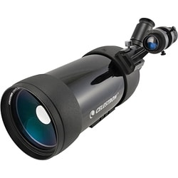 Celestron C90 Mak Spotting Scope - Thumbnail 0