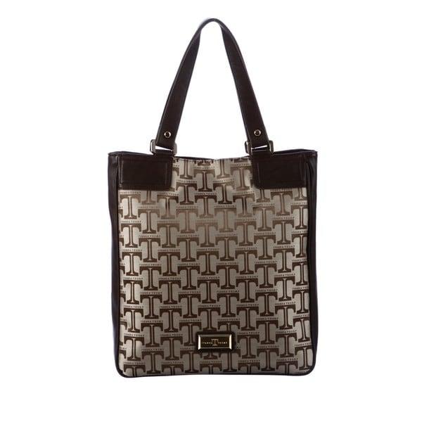 d98d96f7d82 Shop Ivanka Trump Ava Shopper Bag - Free Shipping On Orders Over $45 ...
