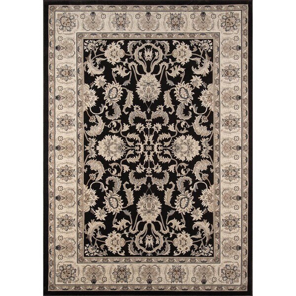Westminster Agra Area Rug (7'10 x 10'10)