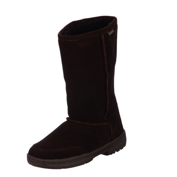 Meadow' Boots FINAL SALE - Overstock