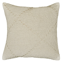 Malori Handmade Throw Pillow