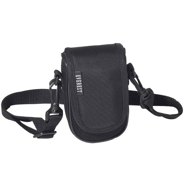 Everest 5.5-inch Shoulder Strap Camera Bag