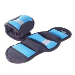 Tone Fitness 1.5-pound Wrist Weight Set|https://ak1.ostkcdn.com/images/products/6030009/75/913/Tone-Fitness-1.5-pound-Wrist-Weight-Set-P13711147.jpg?impolicy=medium