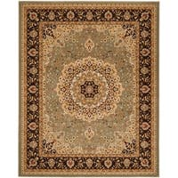 Shop Ottomanson Royal Collection Oriental Persian