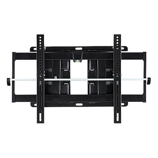 Creative Concepts CCA2652 Wall Mount for Flat Panel Display