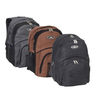 Everest 15-inch Laptop Backpack